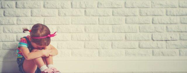 ingiustizia ed empatia dei genitori
